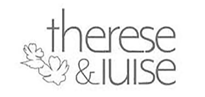 theres & luise Logo